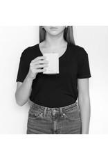 Pixie Mood Pixie Mood - Candice Wallet Black