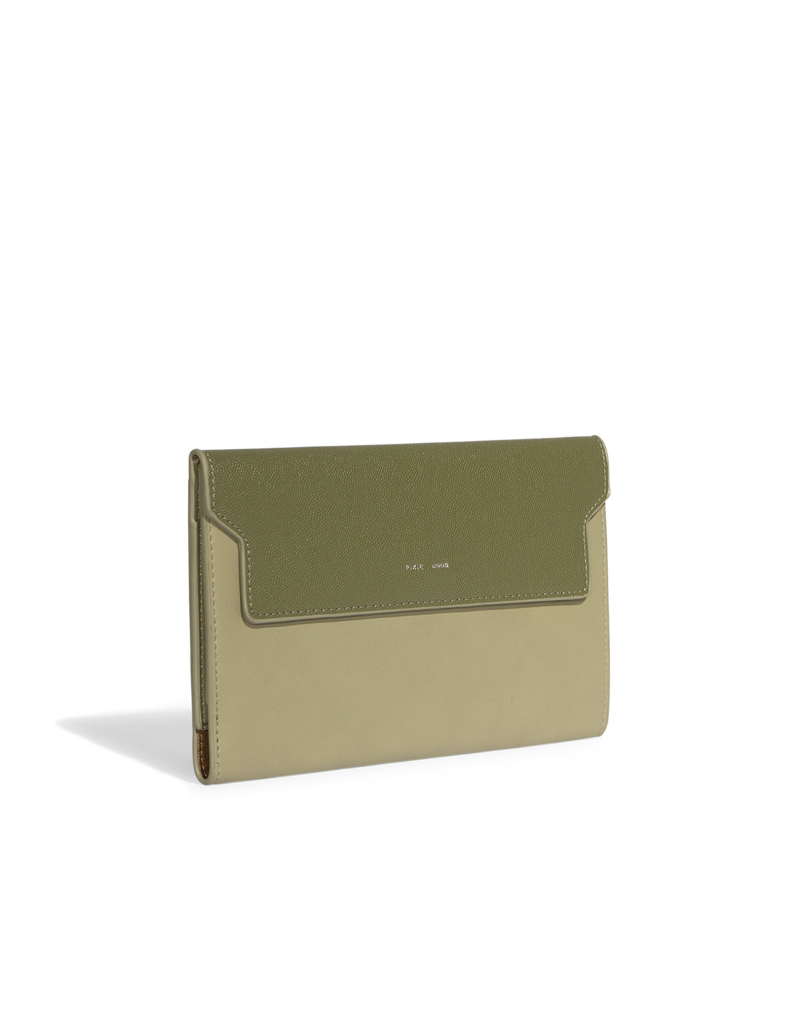 Pixie Mood Pixie Mood - Bianca Travel Organizer Sage