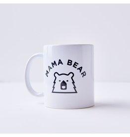 North Standard North Standard - Mug/Mama Bear