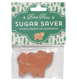 DCA - Sugar Saver/Bear