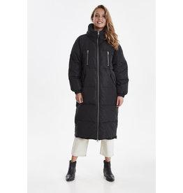 IDK - Down Comforter Coat