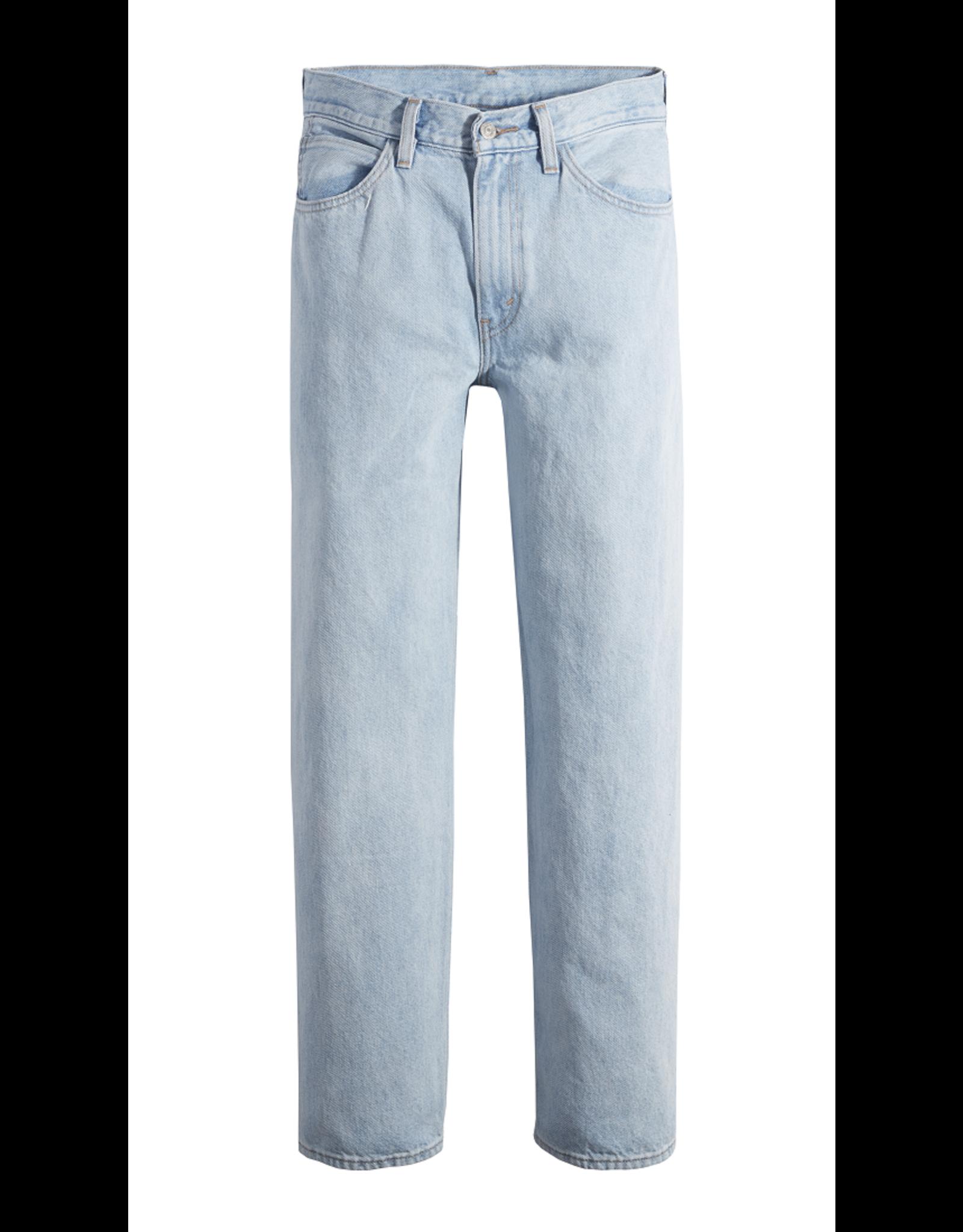 Levi's - High Loose Jean