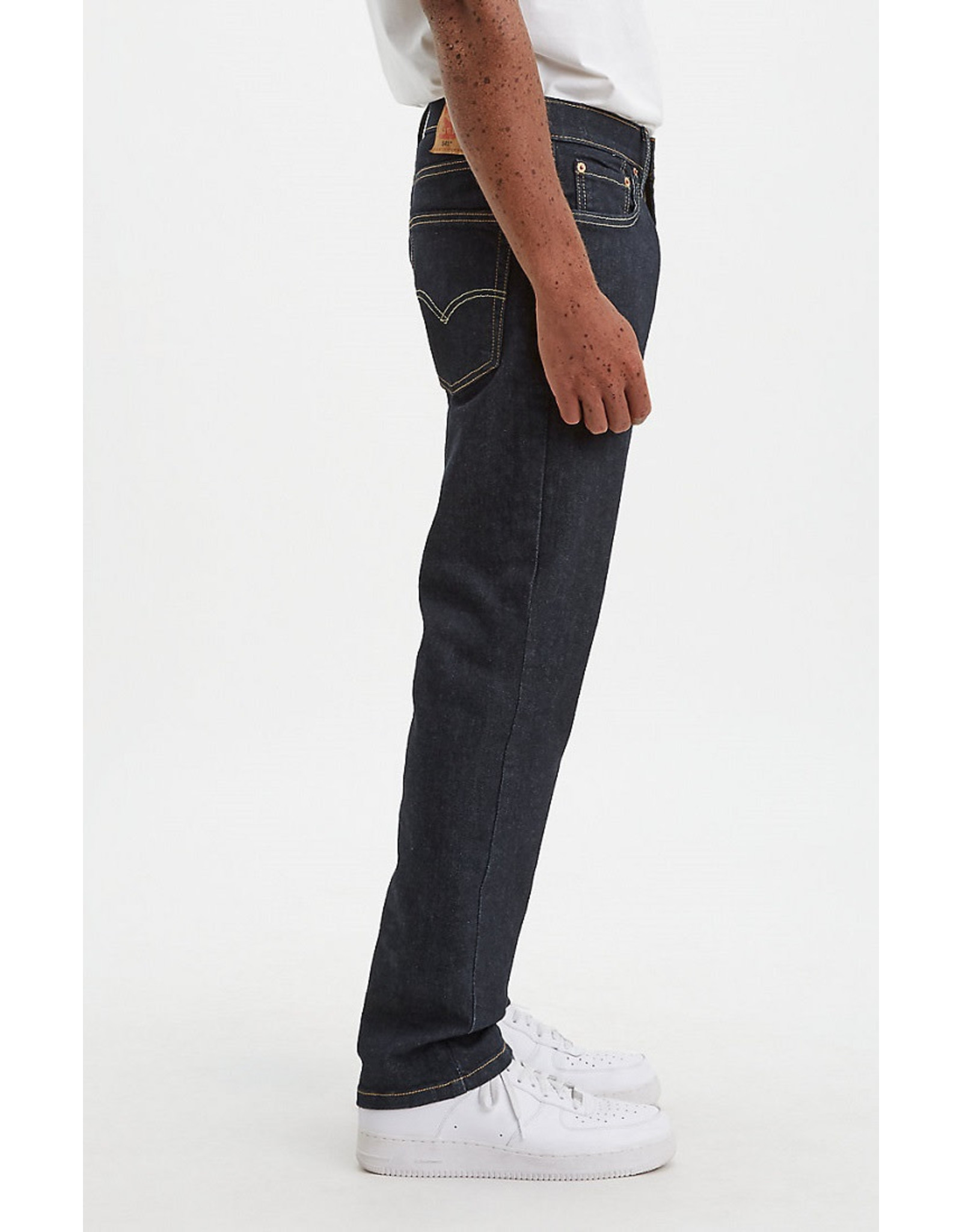 Levi's - 541 Athletic Taper