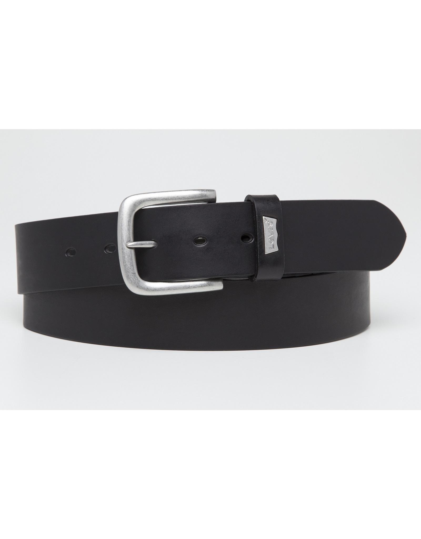 Levi's - Metal Belt