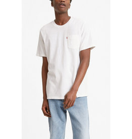 Levi's - Relaxed Fit Pocket Tee