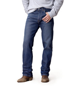 Levi's - Western Fit