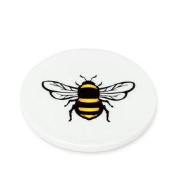 ATT  - Buzzing Bee Coaster