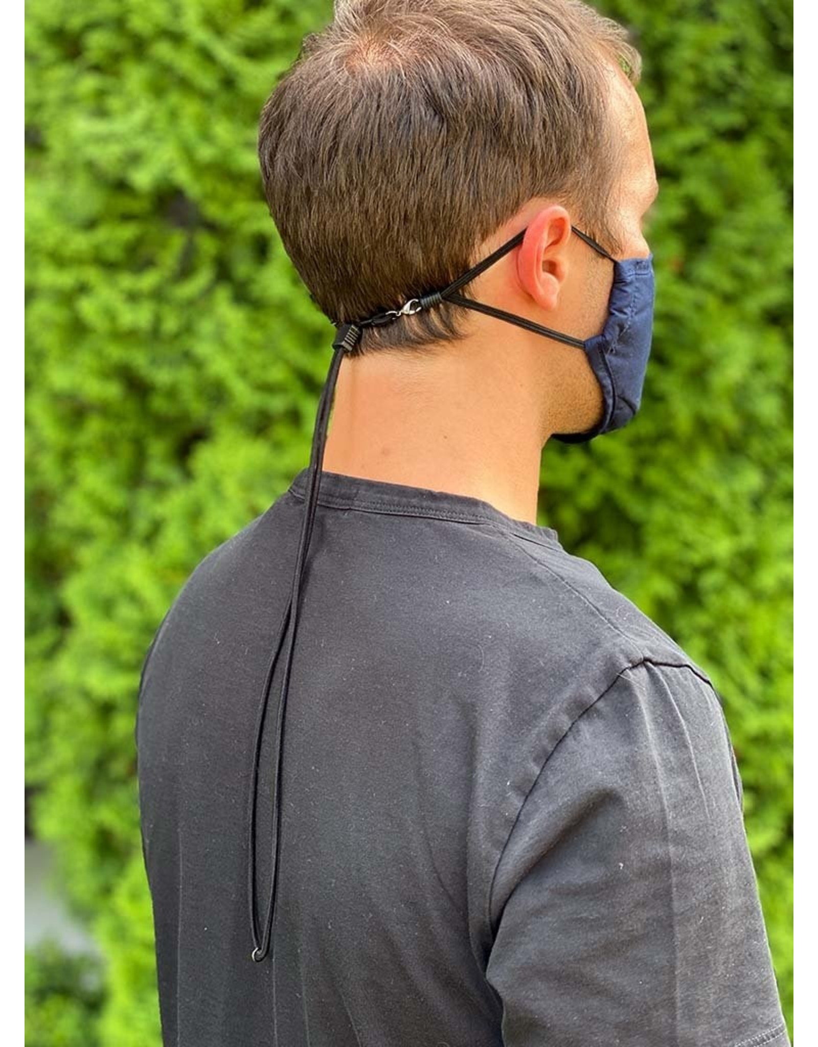 LAL - Adjustable Mask Strap