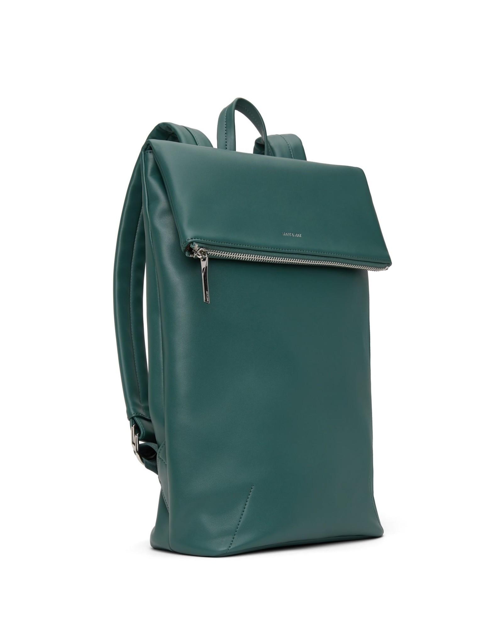 Matt & Nat - Backpack Colton/Kombucha
