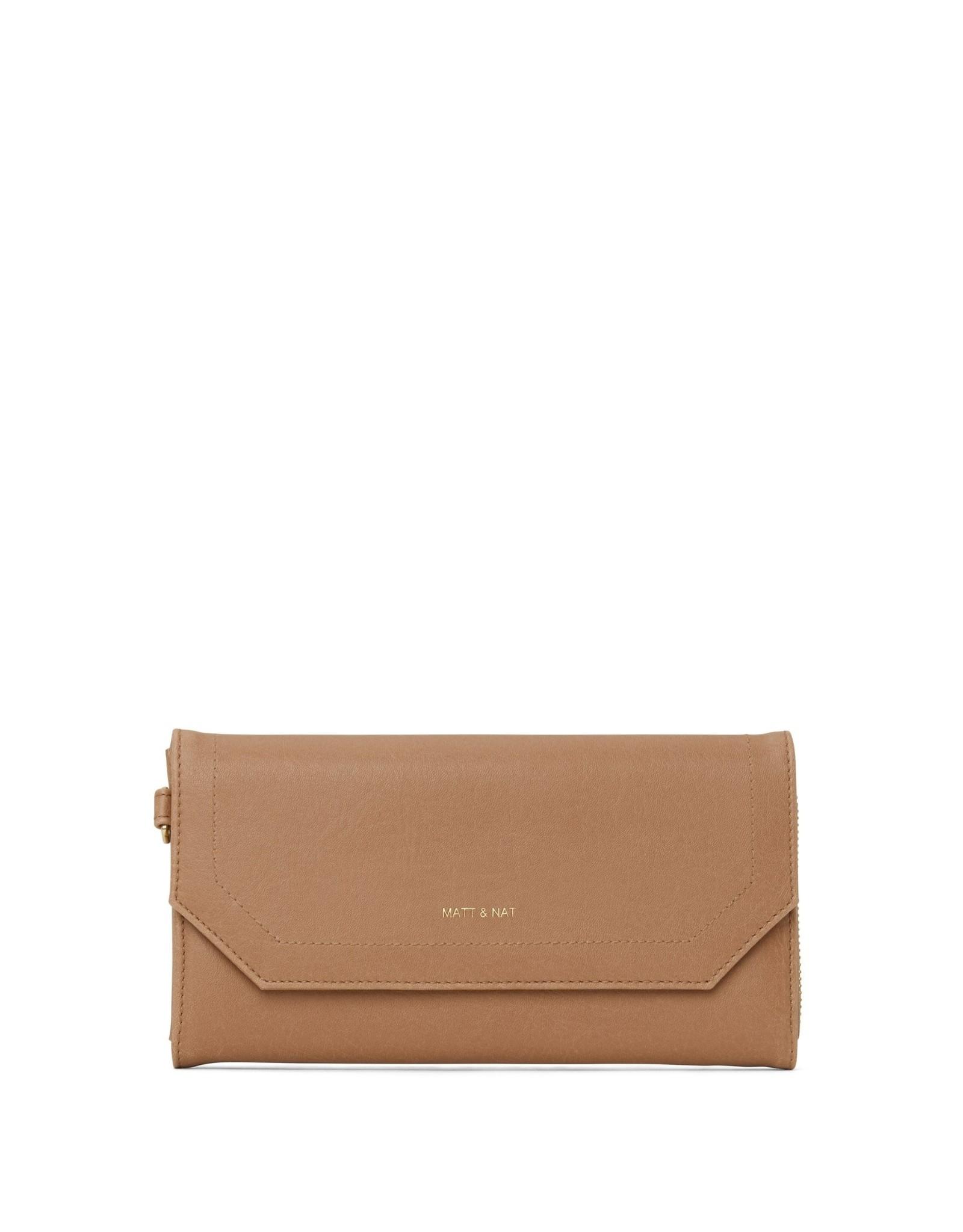 Matt & Nat - Mion Wallet/Soy