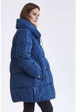 BNG - Long Quilted Coat