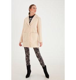 IDK - East Side Coat