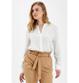BNG - Miss Shirt