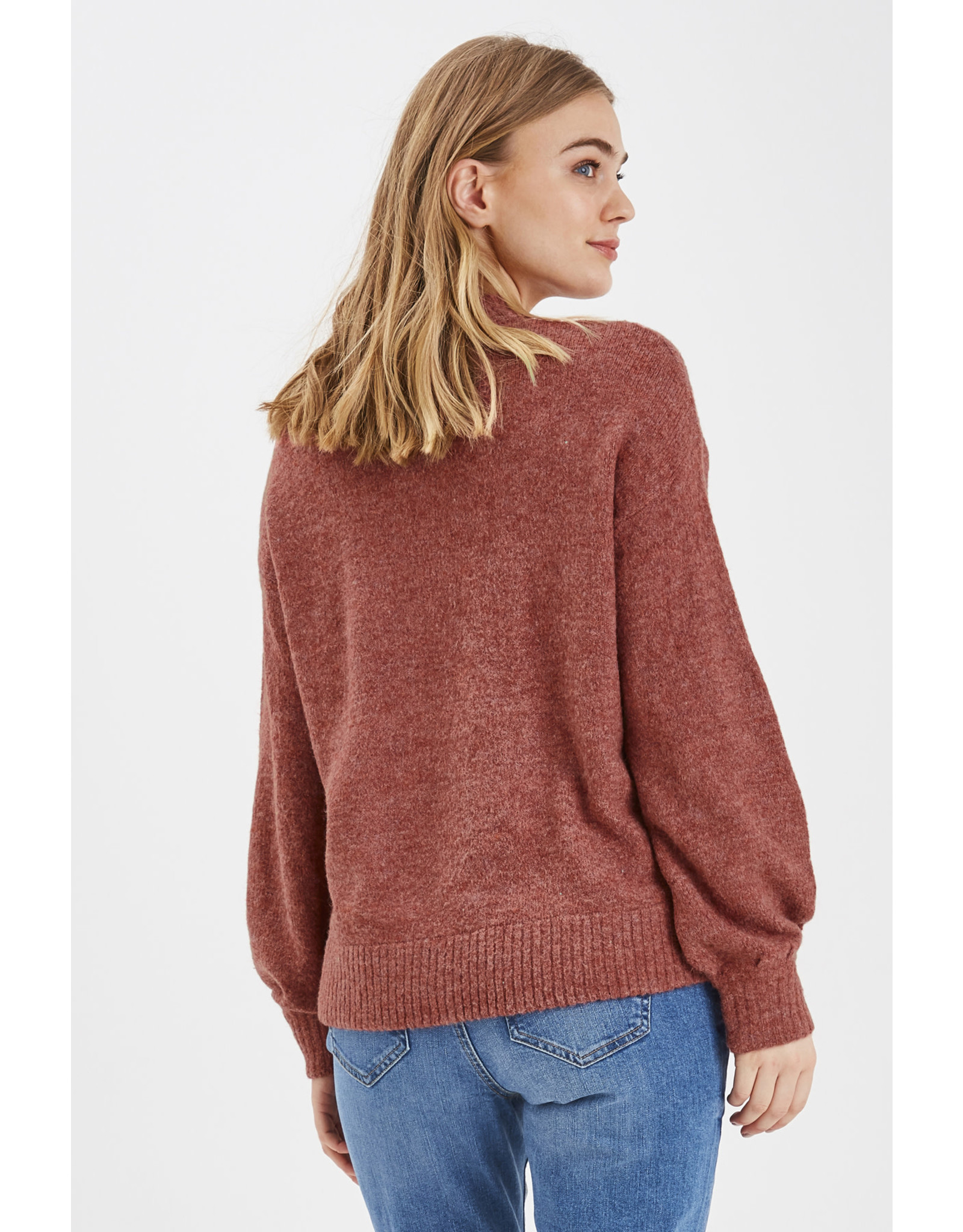 BNG - Classic Sweater