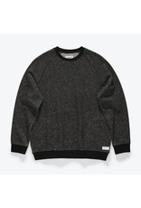 Banks Journal - Speckled Fleece