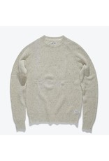 Banks Journal - Speckled Sweater