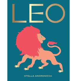 RST - Leo