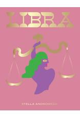 RST - Libra
