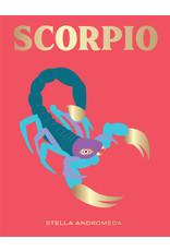 RST - Scorpio