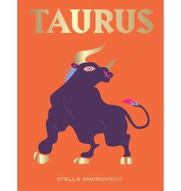 RST - Taurus