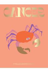 RST - Cancer