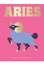 RST - Aries