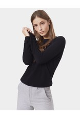 Colorful Standard - Pretty Classic Merino Wool Crew