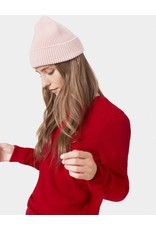 Colorful Standard - Unisex Wool Beanie