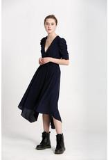 SON - Puff Sleeve Dress