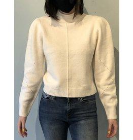 Bonanza - Wonderland Sweater