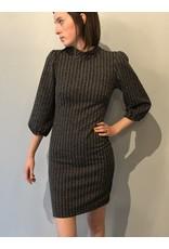 Bonanza - East Side Dress