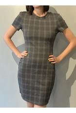 Bonanza - Uptown Dress