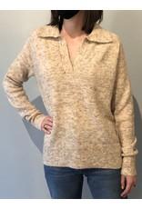 Bonanza - Lady Di Sweater