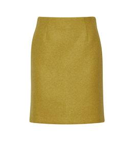 IDK - Golden Skirt