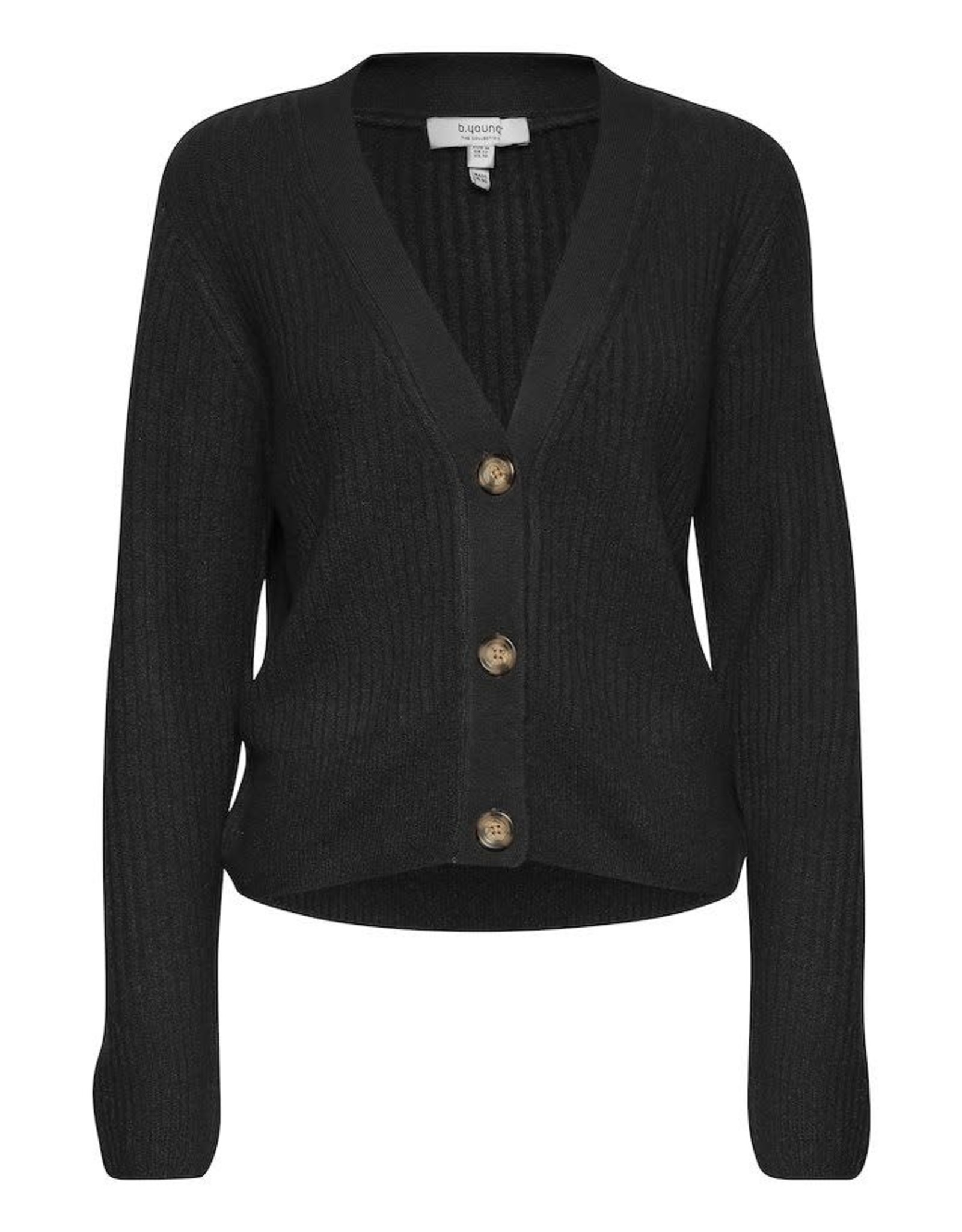 BNG - Classic Cardigan