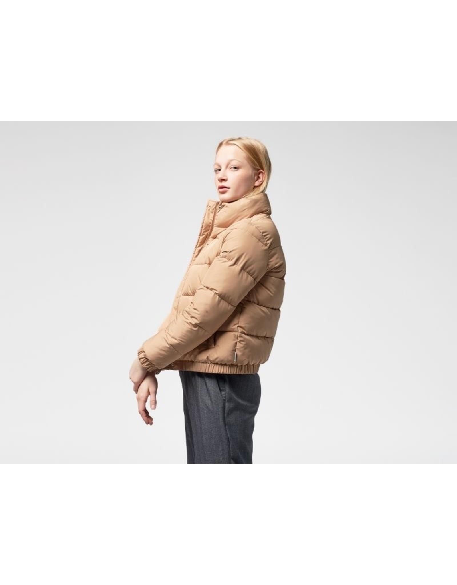 Wemoto - Short Puffer Jacket