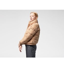 Wemoto - Short Puffer Jacket
