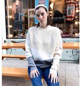 MLY - Desert Sweater