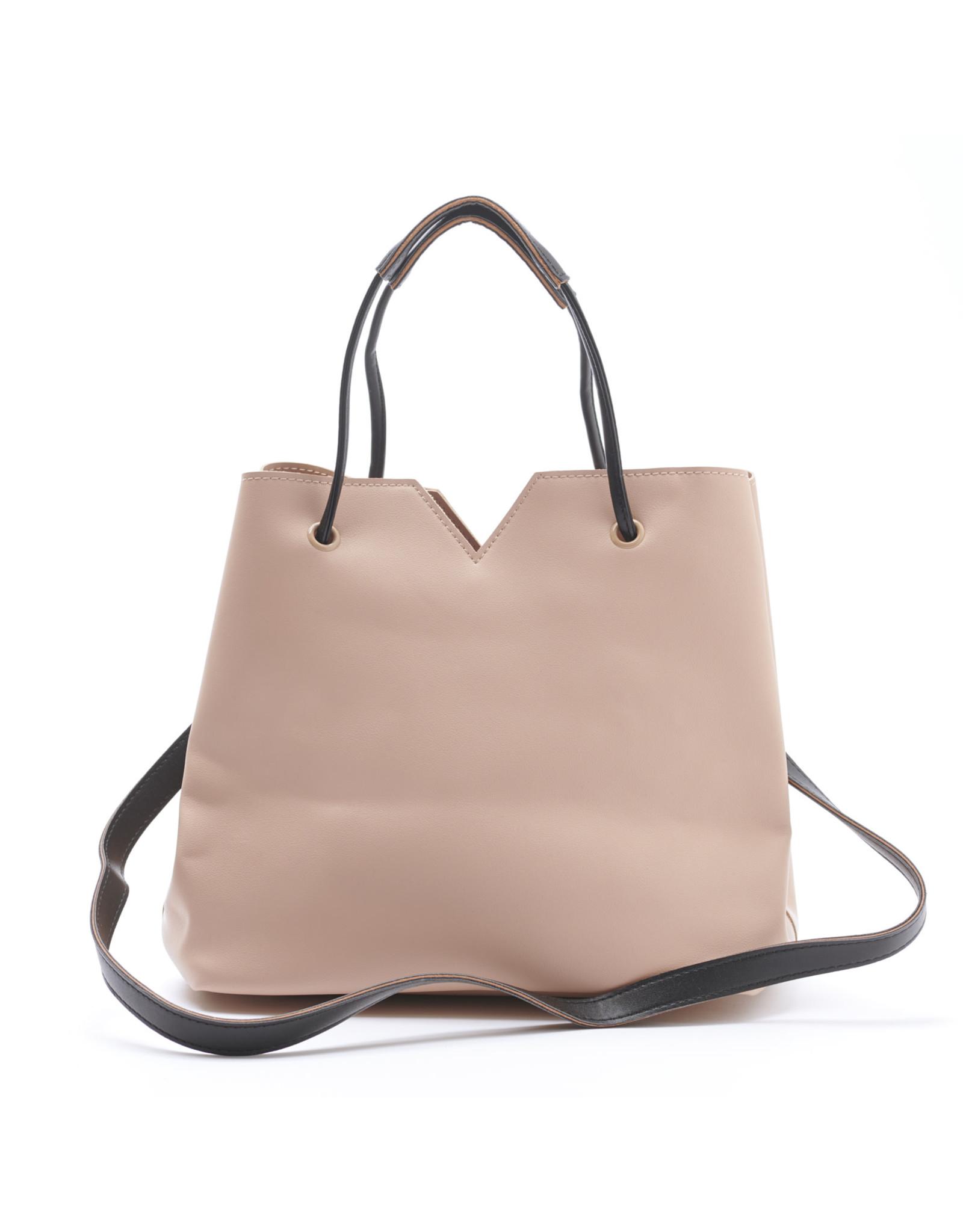 Pixie Mood - Bag Jasmine Tan