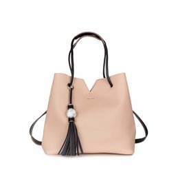 Pixie Mood - Bag Jasmine Tan