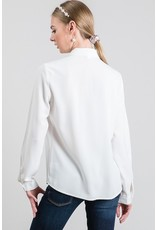 Bonanza - Juliana Shirt