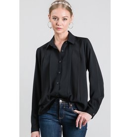 Bonanza - Juliana Shirt