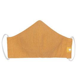 DCA - Cloth Mask/Yellow