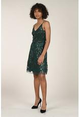 MLY - Sequin Dress