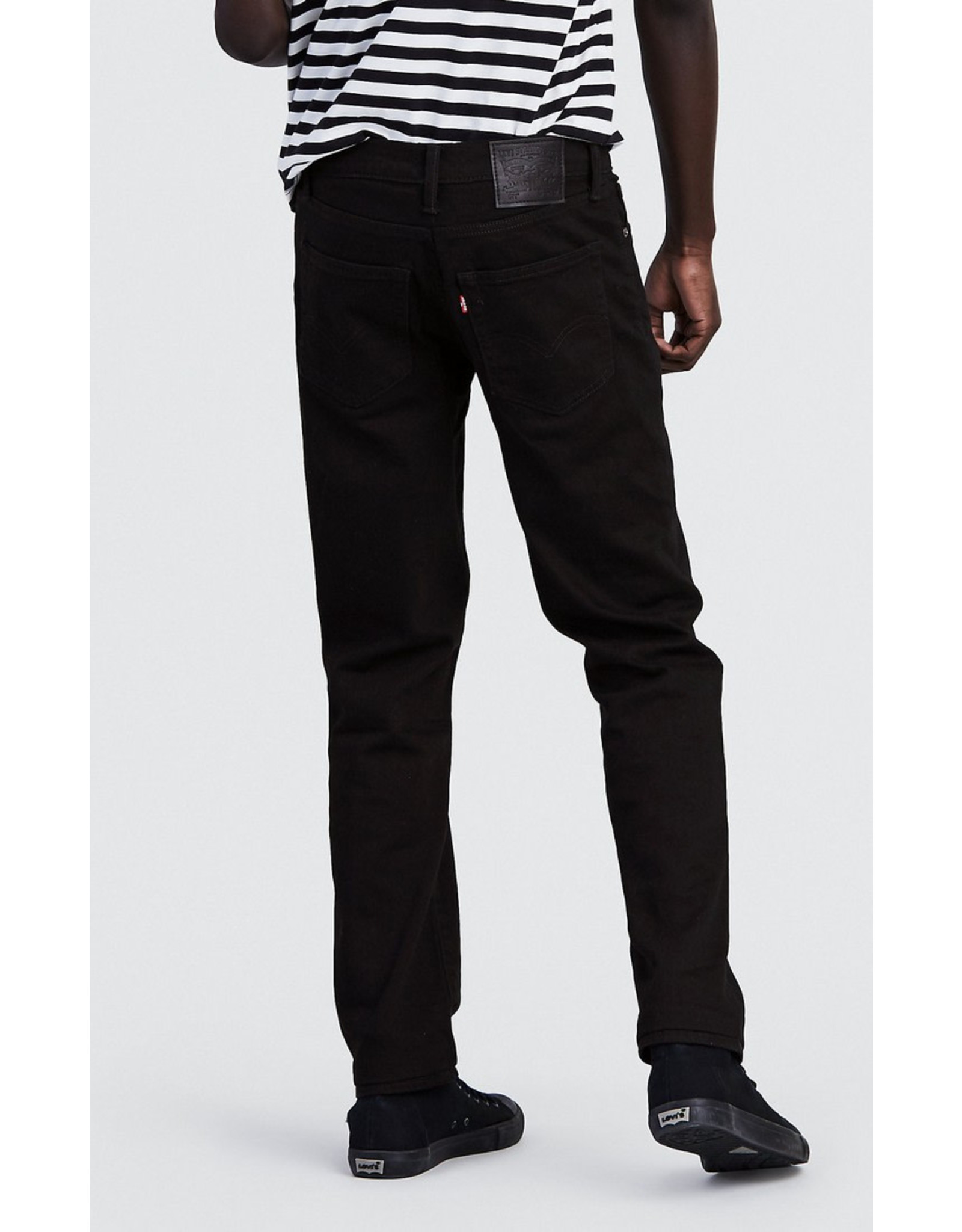 Levi's - 511 Slim