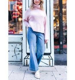 Bonanza - Highlands Sweater