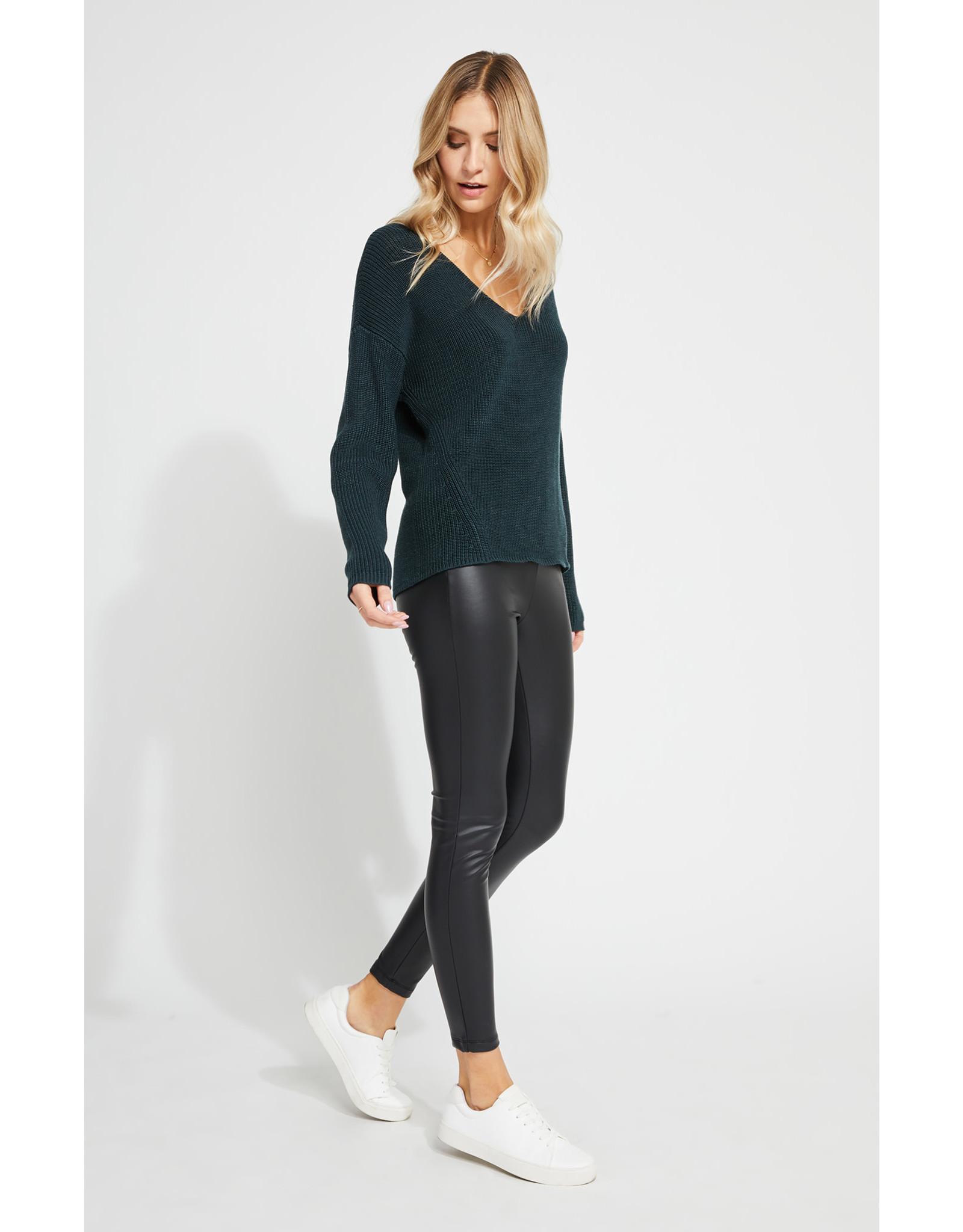 Gentle Fawn - Carefree Sweater