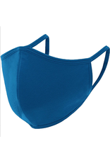 Bonanza - Reusable Mask Blue