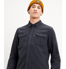 Levi's - Button Up Jacket