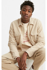 Levi's - Button Up Jacket